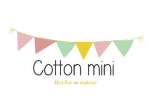 logo-cotton-mini